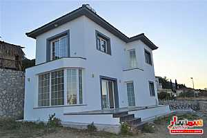 Ad Photo: Villa 3 bedrooms 2 baths 150 sqm super lux in Kyrenia