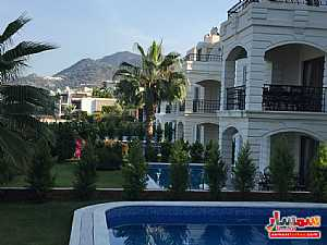 Ad Photo: Villa 4 bedrooms 4 baths 260 sqm super lux in bodrum Mugla