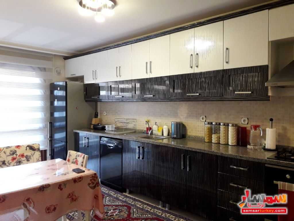 Ad Photo: Villa 6 bedrooms 5 baths 360 sqm extra super lux in Cankaya  Ankara