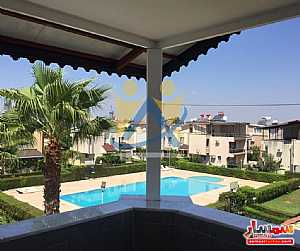Ad Photo: Villa 6 bedrooms 2 baths 250 sqm super lux in Serik  Antalya