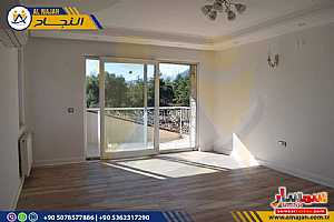Villa 4 bedrooms 3 baths 500 sqm super lux For Sale Dosemealti Antalya - 10