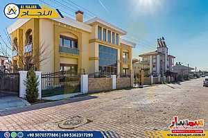 Ad Photo: Villa 7 bedrooms 6 baths 680 sqm super lux in Konyaalti  Antalya