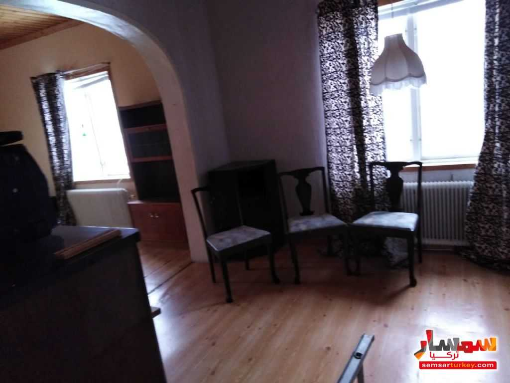 Photo 2 - Villa 3 bedrooms 2 baths 105 sqm super lux For Sale Norrbottens Lan