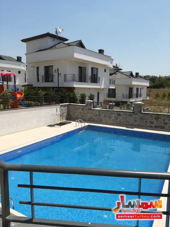 Ad Photo: Villa 6 bedrooms 5 baths 370 sqm extra super lux in Istanbul