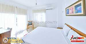 Ad Photo: Villa 4 bedrooms 3 baths 300 sqm extra super lux in Antalya