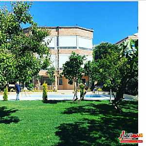 Ad Photo: Villa 10 bedrooms 7 baths 900 sqm in Beylikduzu  Istanbul