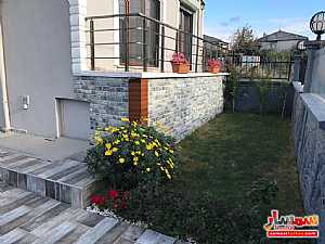 Ad Photo: Villa 5 bedrooms 4 baths 250 sqm extra super lux in Beylikduzu  Istanbul