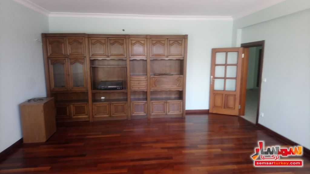 Photo 11 - Villa 9 bedrooms 3 baths 500 sqm super lux For Sale Buyukgekmege Istanbul