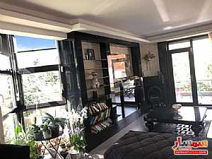 Ad Photo: Villa 4 bedrooms 2 baths 220 sqm extra super lux in Bashakshehir  Istanbul