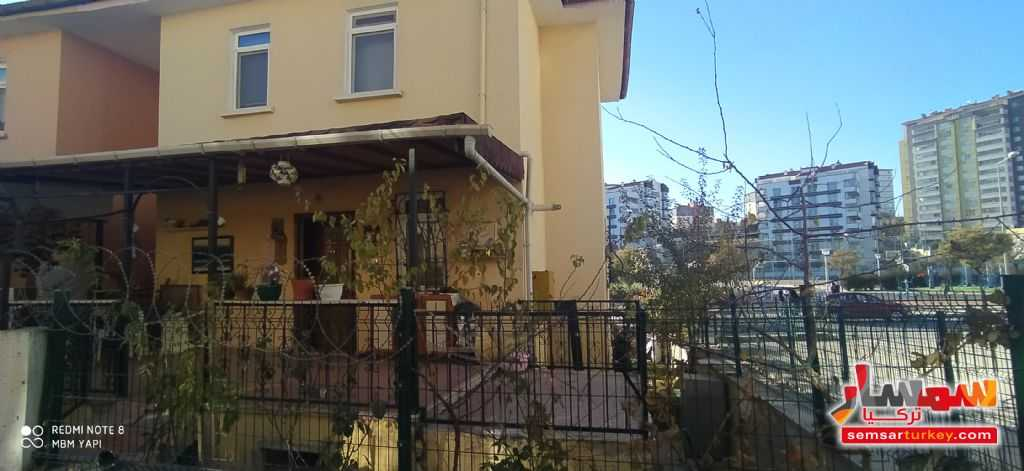 Ad Photo: Villa 4 bedrooms 3 baths 200 sqm lux in Yenimahalle  Ankara