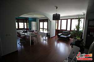 Villa 6 bedrooms 3 baths 350 sqm lux For Sale Bashakshehir Istanbul - 19