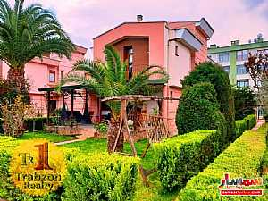 Ad Photo: Villa 4 bedrooms 3 baths 400 sqm lux in yomra Trabzon