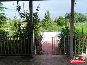 Ad Photo: Villa 4 bedrooms 2 baths 2500 sqm lux in Eskisehir