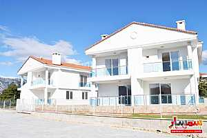 Ad Photo: Villa 4 bedrooms 4 baths 200 sqm super lux in Dosemealti  Antalya