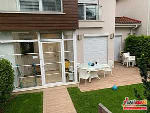 Villa 3 bedrooms 2 baths 159 sqm lux For Sale Bashakshehir Istanbul - 6