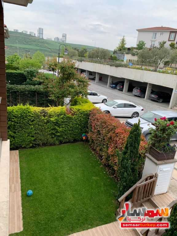 Photo 8 - Villa 3 bedrooms 2 baths 159 sqm lux For Sale Bashakshehir Istanbul