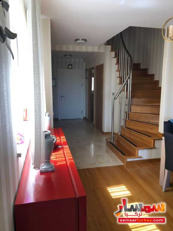 Photo 11 - Villa 3 bedrooms 2 baths 159 sqm lux For Sale Bashakshehir Istanbul