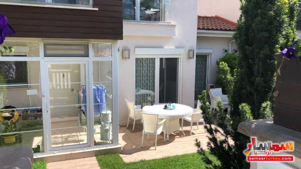 Photo 5 - Villa 3 bedrooms 2 baths 159 sqm lux For Sale Bashakshehir Istanbul