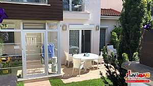 Villa 3 bedrooms 2 baths 159 sqm lux For Sale Bashakshehir Istanbul - 5