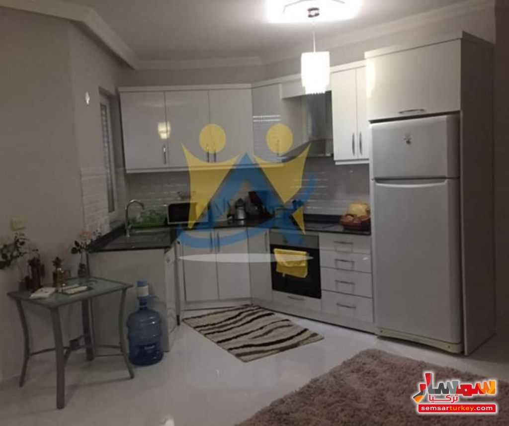 Photo 11 - Villa 4 bedrooms 2 baths 180 sqm lux For Sale Manavgat Antalya