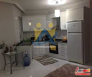 Villa 4 bedrooms 2 baths 180 sqm lux For Sale Manavgat Antalya - 11