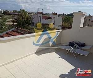 Villa 4 bedrooms 2 baths 180 sqm lux For Sale Manavgat Antalya - 1