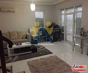 Villa 4 bedrooms 2 baths 180 sqm lux For Sale Manavgat Antalya - 12