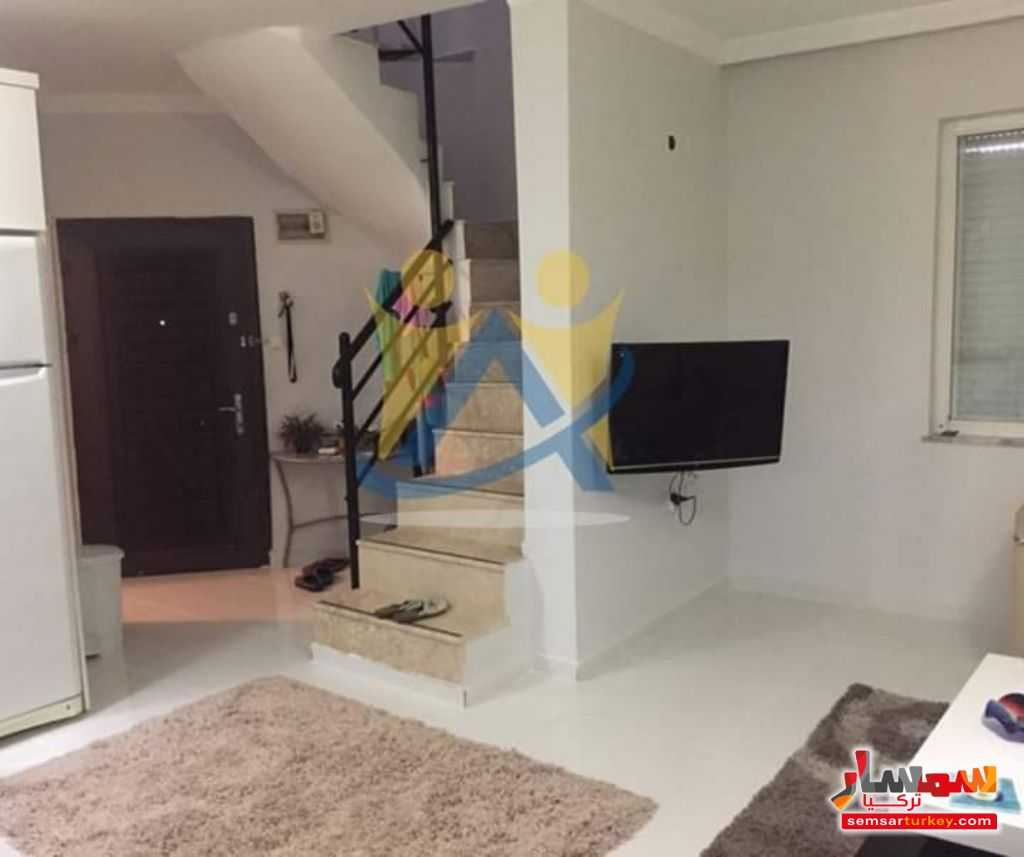 Photo 17 - Villa 4 bedrooms 2 baths 180 sqm lux For Sale Manavgat Antalya