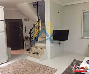Villa 4 bedrooms 2 baths 180 sqm lux For Sale Manavgat Antalya - 17