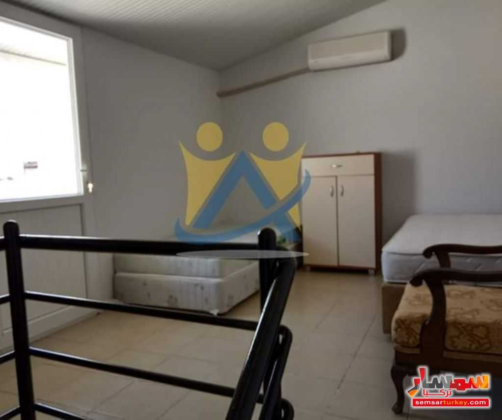 Photo 3 - Villa 4 bedrooms 2 baths 180 sqm lux For Sale Manavgat Antalya