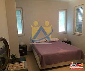 Villa 4 bedrooms 2 baths 180 sqm lux For Sale Manavgat Antalya - 7