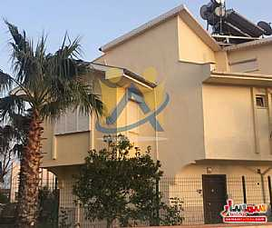 Villa 4 bedrooms 2 baths 180 sqm lux For Sale Manavgat Antalya - 8