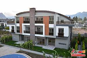 Ad Photo: Villa 5 bedrooms 4 baths 350 sqm extra super lux in Merkez  Antalya