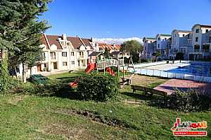 Ad Photo: Villa 5 bedrooms 3 baths 360 sqm lux in Bashakshehir  Istanbul