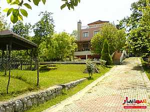 Ad Photo: Villa 6 bedrooms 4 baths 1800 sqm extra super lux in sapanga Sakarya