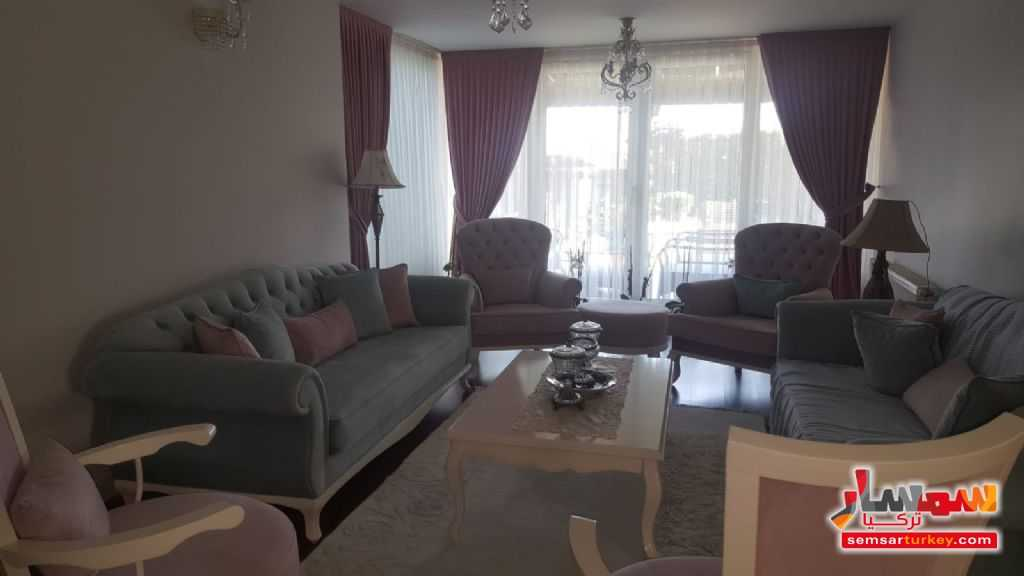 Photo 12 - Villa 3 bedrooms 2 baths 225 sqm extra super lux For Sale Beykoz Istanbul