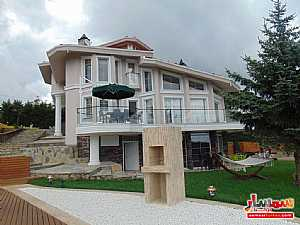 Ad Photo: Villa 5 bedrooms 4 baths 350 sqm super lux in akchabat Trabzon