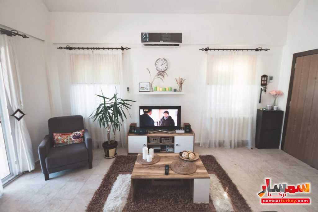 Photo 6 - Villa 3 bedrooms 3 baths 110 sqm super lux For Sale Kyrenia