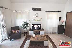 Villa 3 bedrooms 3 baths 110 sqm super lux For Sale Kyrenia - 6