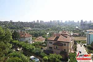 Ad Photo: Villa 6 bedrooms 4 baths 300 sqm super lux in Bashakshehir  Istanbul