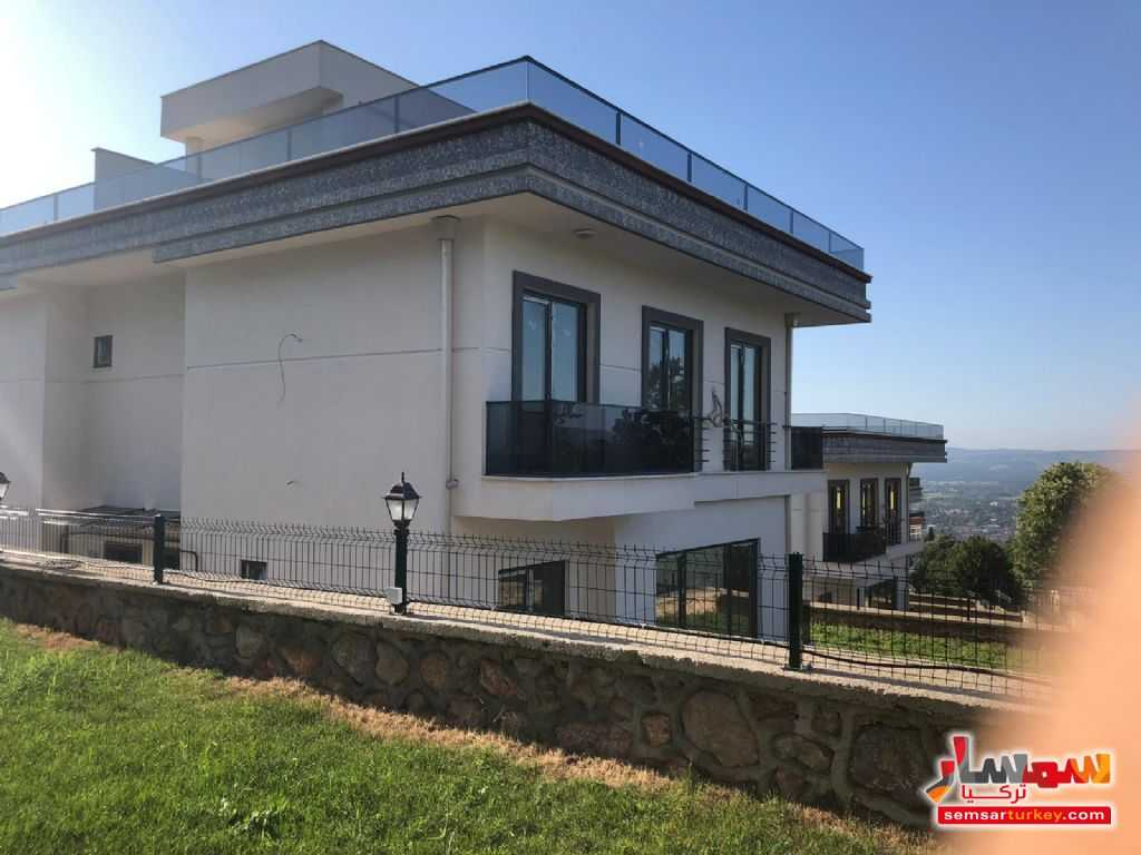 Ad Photo: Apartment 4 bedrooms 3 baths 170 sqm lux in Sakarya