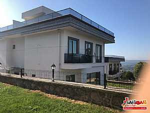 Ad Photo: Apartment 4 bedrooms 3 baths 170 sqm lux in sapanga Sakarya