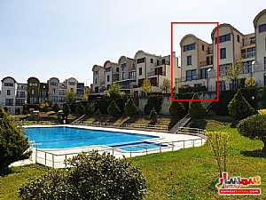 Villa 5 bedrooms 3 baths 450 sqm lux For Sale Bashakshehir Istanbul - 1