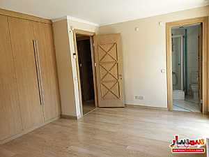 Villa 5 bedrooms 3 baths 450 sqm lux For Sale Bashakshehir Istanbul - 11