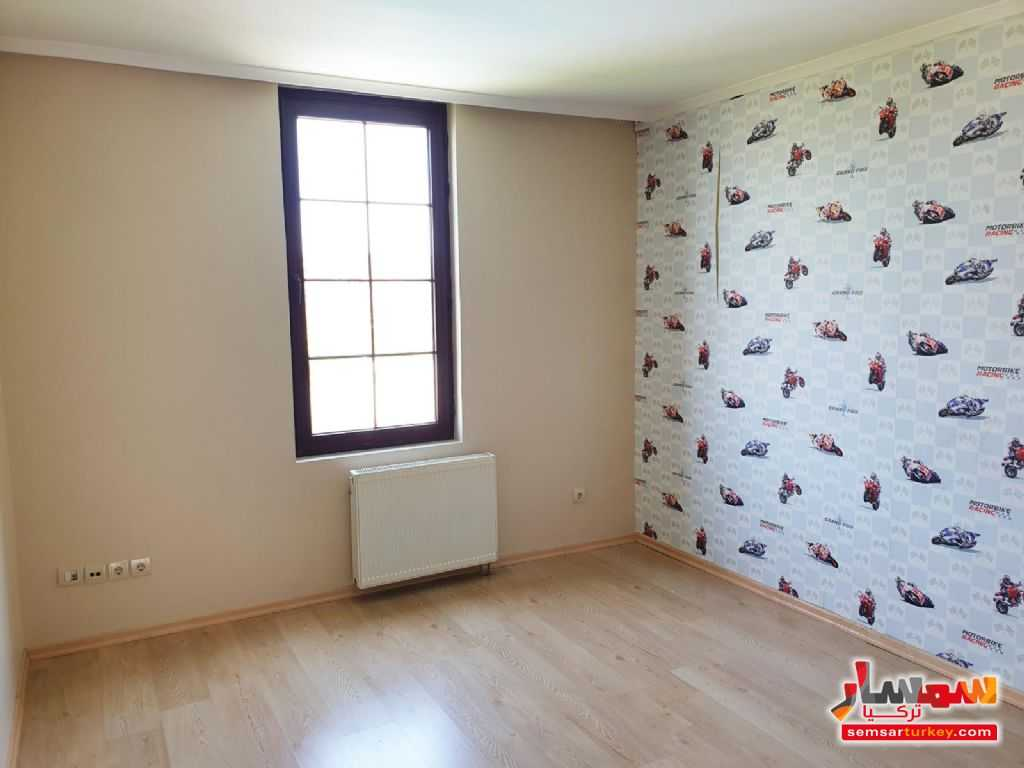 Photo 16 - Villa 5 bedrooms 3 baths 450 sqm lux For Sale Bashakshehir Istanbul