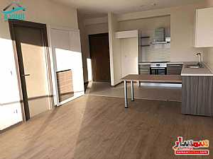 Apartment 2 bedrooms 1 bath 80 sqm super lux For Sale Esenyurt Istanbul - 10