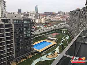 Ad Photo: Apartment 1 bedroom 1 bath 75 sqm extra super lux in Esenyurt  Istanbul