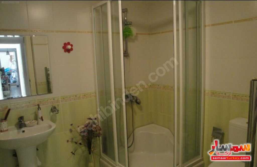 Photo 9 - Villa 5 bedrooms 4 baths 250 sqm extra super lux For Rent Buyukgekmege Istanbul