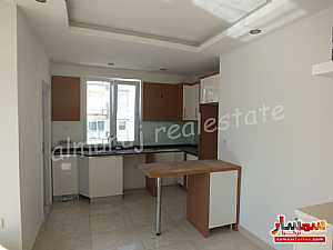 1 bedroom 1 bath 65 sqm super lux For Sale Konyaalti Antalya - 3