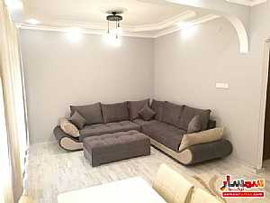 Ad Photo: Apartment 2 bedrooms 1 bath 120 sqm lux in Bakirkoy  Istanbul